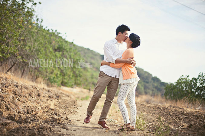 pe_engagementsession_orangecounty_nature_amelialyonphotography_009.jpg