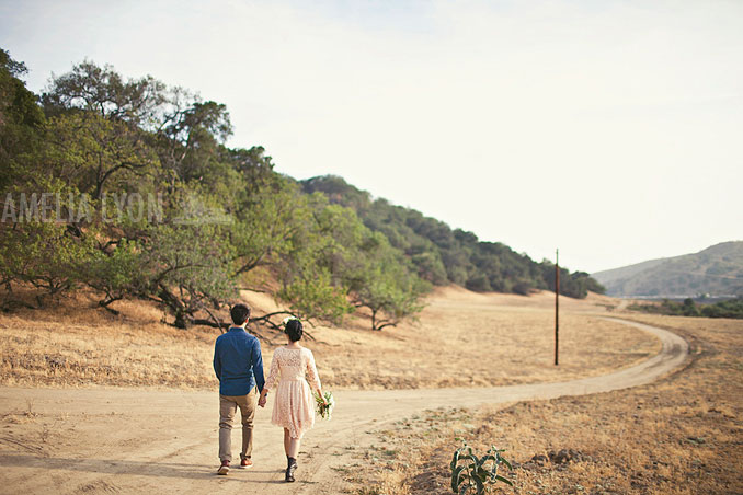 pe_engagementsession_orangecounty_nature_amelialyonphotography_016.jpg