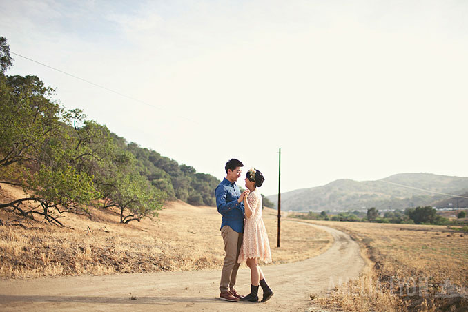 pe_engagementsession_orangecounty_nature_amelialyonphotography_017.jpg