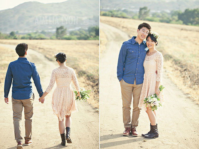 pe_engagementsession_orangecounty_nature_amelialyonphotography_019.jpg