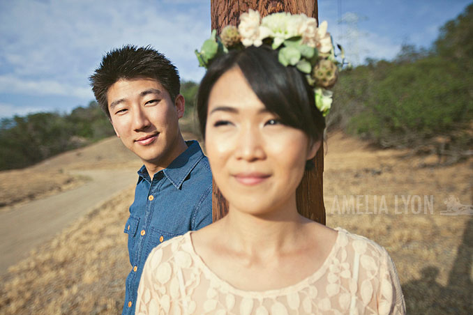 pe_engagementsession_orangecounty_nature_amelialyonphotography_021.jpg
