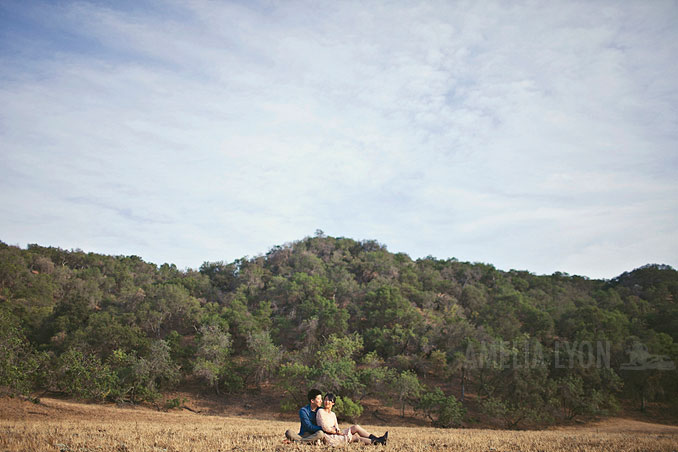 pe_engagementsession_orangecounty_nature_amelialyonphotography_024.jpg
