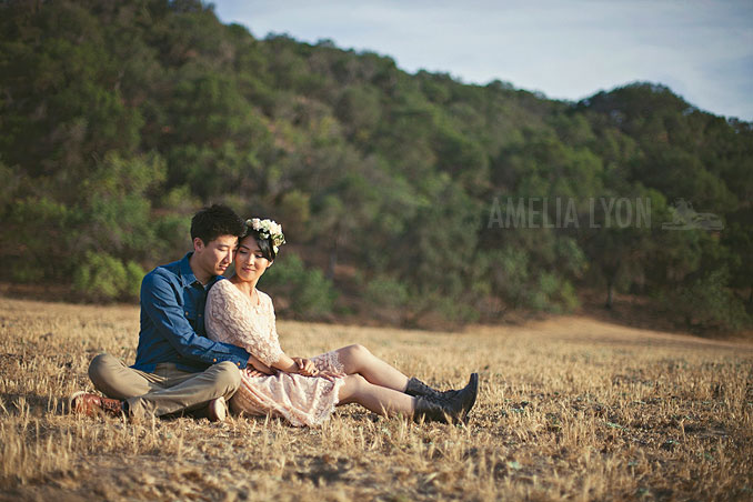 pe_engagementsession_orangecounty_nature_amelialyonphotography_025.jpg