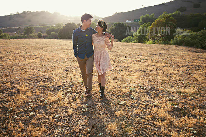 pe_engagementsession_orangecounty_nature_amelialyonphotography_027.jpg