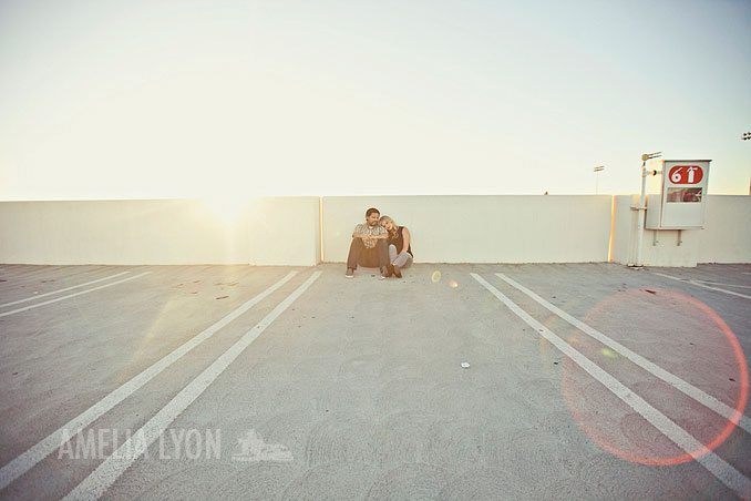 portraits_parkinggarage_amelialyonphotography_engagement_0003.jpg