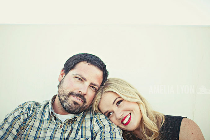 portraits_parkinggarage_amelialyonphotography_engagement_0004.jpg