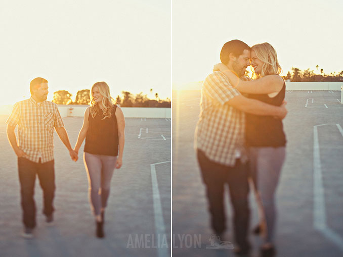 portraits_parkinggarage_amelialyonphotography_engagement_0006.jpg