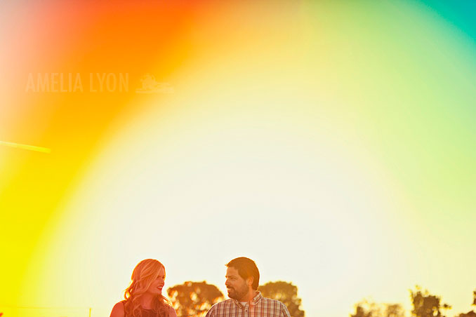 portraits_parkinggarage_amelialyonphotography_engagement_0007.jpg