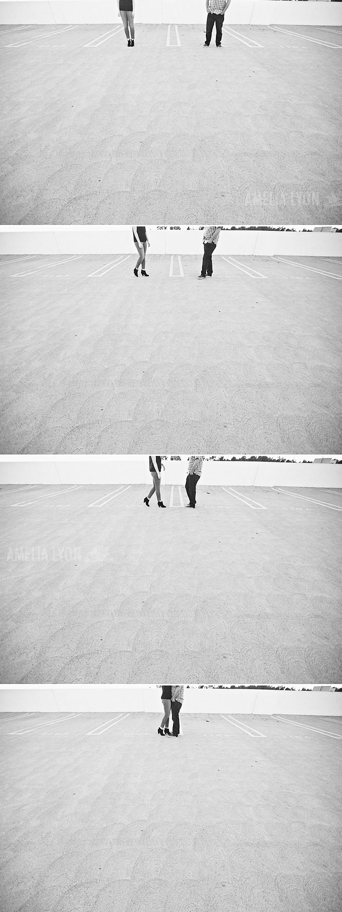 portraits_parkinggarage_amelialyonphotography_engagement_0010.jpg