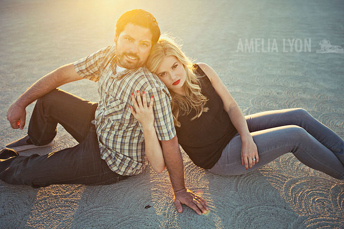 portraits_parkinggarage_amelialyonphotography_engagement_0012.jpg