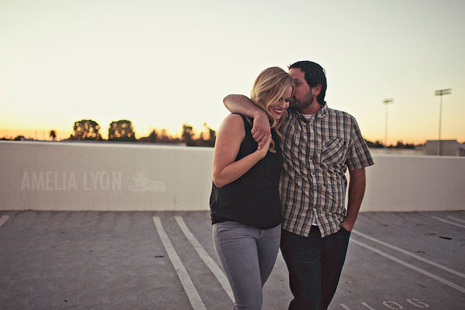 portraits_parkinggarage_amelialyonphotography_engagement_0017.jpg