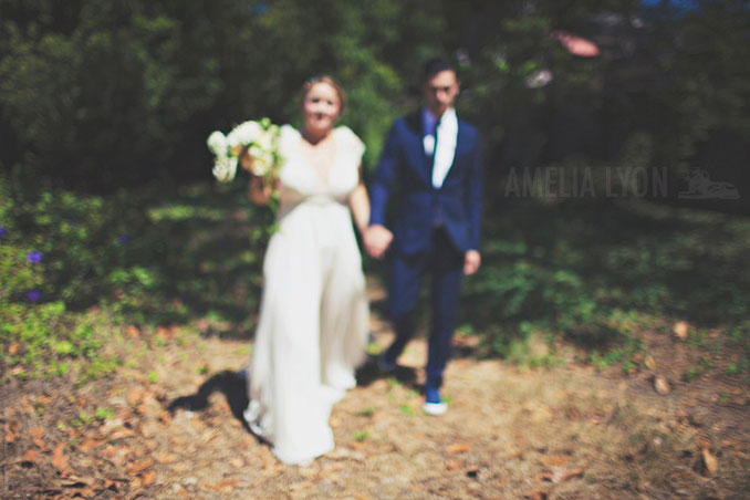 san_diego_wedding_amelia_lyon_photography_001.jpg