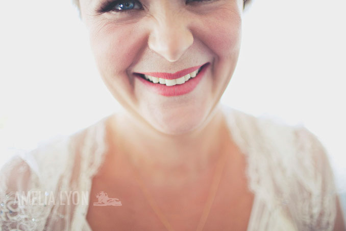 san_diego_wedding_amelia_lyon_photography_003.jpg