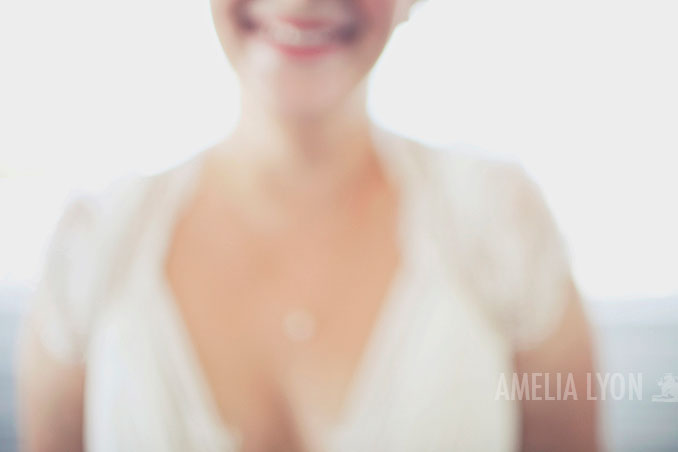 san_diego_wedding_amelia_lyon_photography_004.jpg