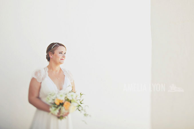 san_diego_wedding_amelia_lyon_photography_006.jpg