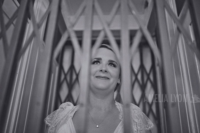 san_diego_wedding_amelia_lyon_photography_008.jpg