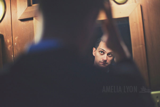 san_diego_wedding_amelia_lyon_photography_010.jpg