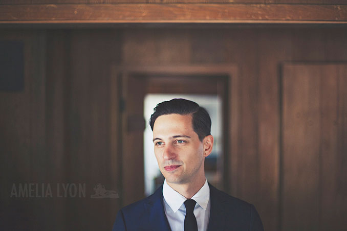 san_diego_wedding_amelia_lyon_photography_011.jpg