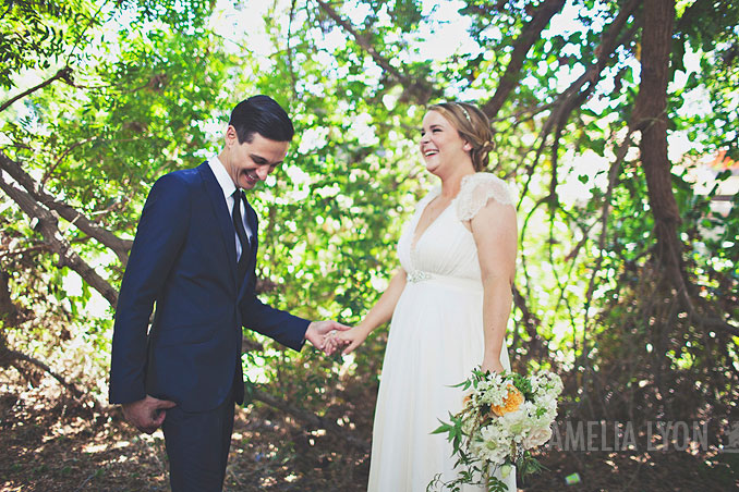 san_diego_wedding_amelia_lyon_photography_016.jpg
