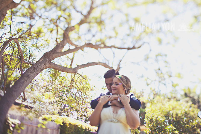 san_diego_wedding_amelia_lyon_photography_018.jpg