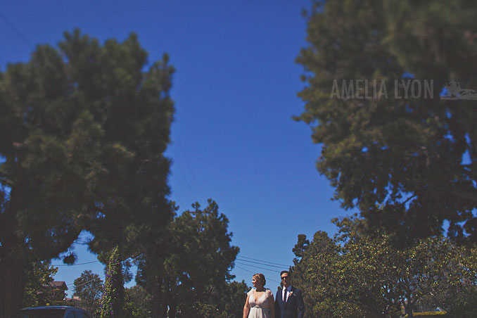 san_diego_wedding_amelia_lyon_photography_020.jpg