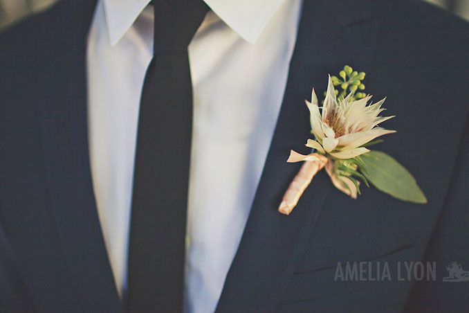 san_diego_wedding_amelia_lyon_photography_024.jpg