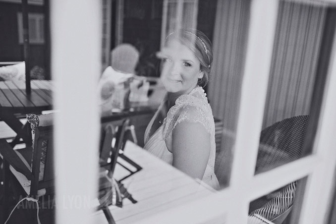 san_diego_wedding_amelia_lyon_photography_025.jpg