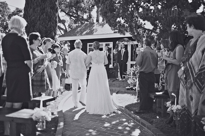 san_diego_wedding_amelia_lyon_photography_027.jpg
