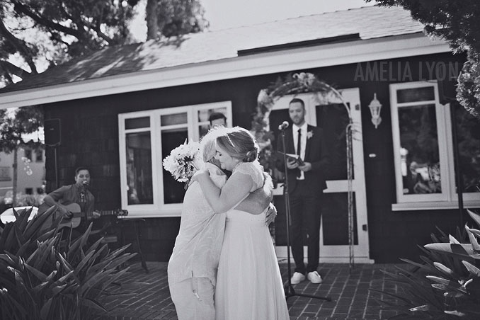 san_diego_wedding_amelia_lyon_photography_028.jpg