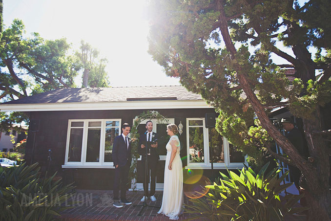 san_diego_wedding_amelia_lyon_photography_029.jpg