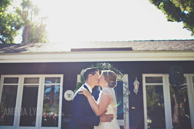 san_diego_wedding_amelia_lyon_photography_032.jpg