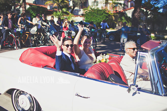 san_diego_wedding_amelia_lyon_photography_036.jpg