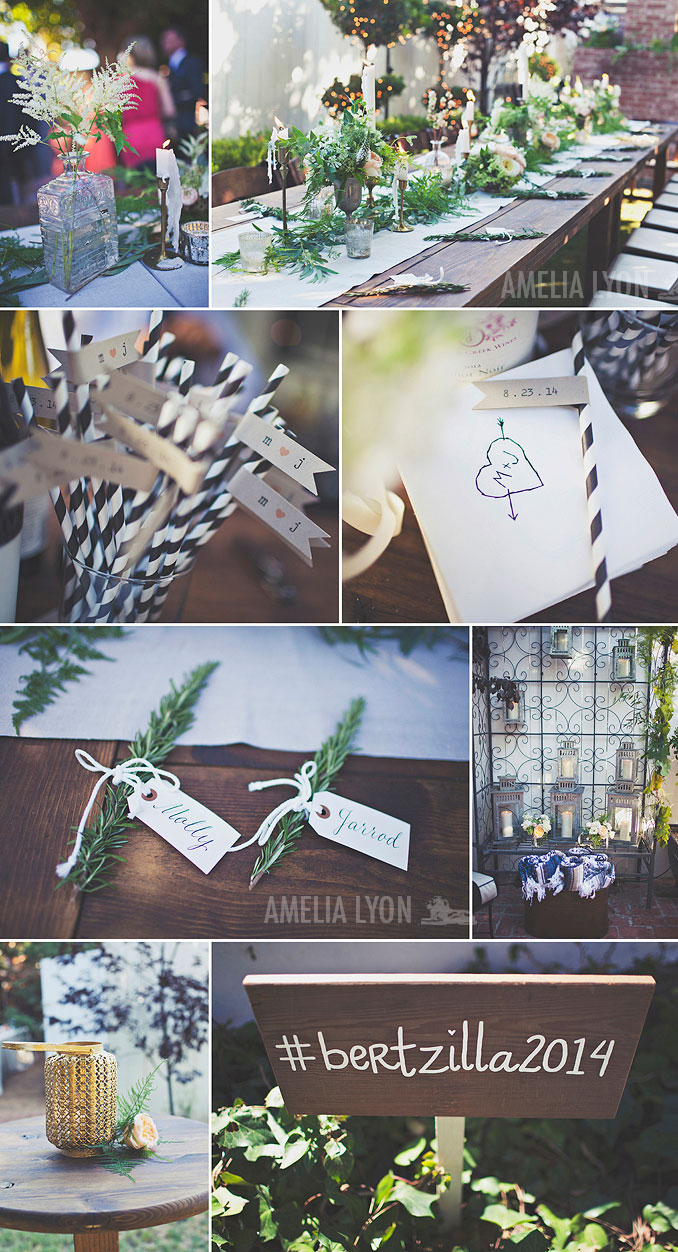 san_diego_wedding_amelia_lyon_photography_038.jpg