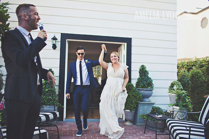 san_diego_wedding_amelia_lyon_photography_039.jpg
