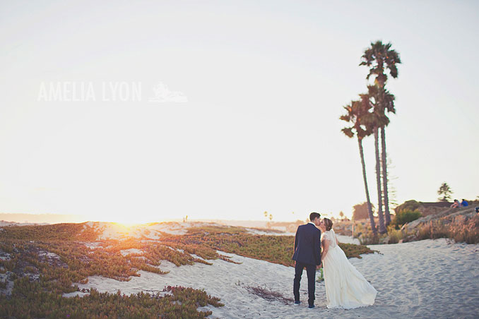 san_diego_wedding_amelia_lyon_photography_041.jpg