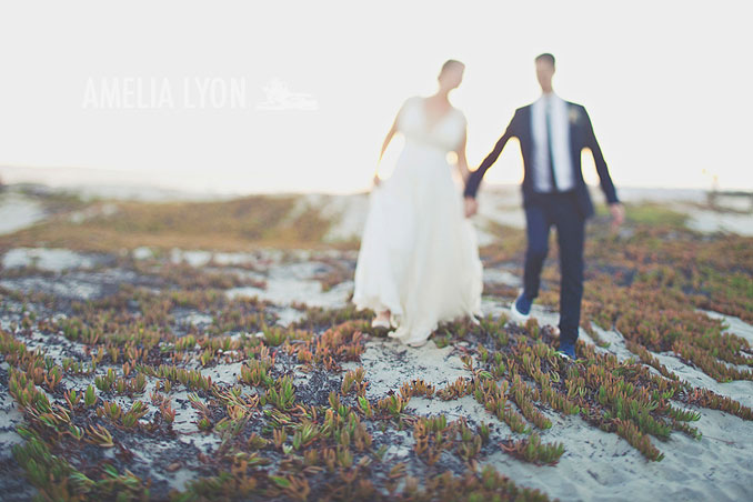 san_diego_wedding_amelia_lyon_photography_042.jpg