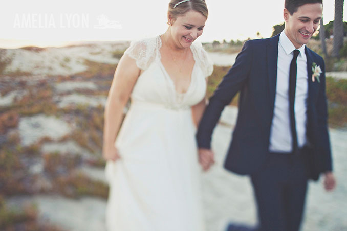 san_diego_wedding_amelia_lyon_photography_043.jpg