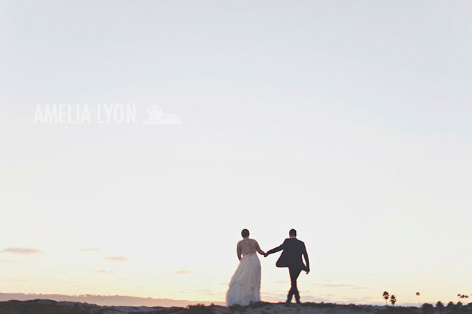 san_diego_wedding_amelia_lyon_photography_044.jpg