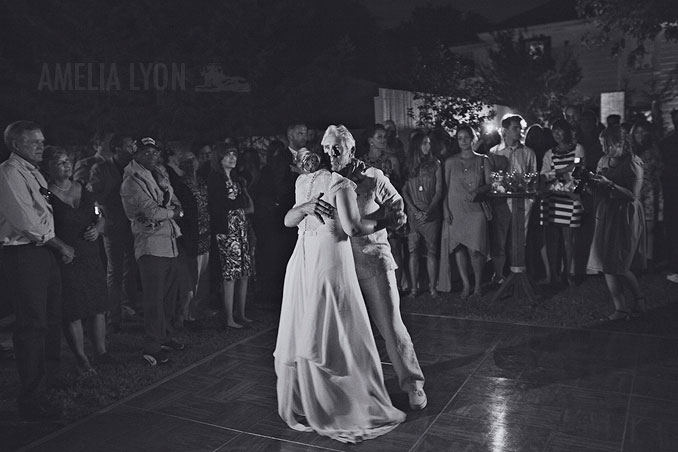 san_diego_wedding_amelia_lyon_photography_046.jpg