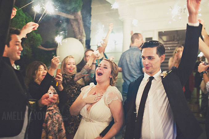 san_diego_wedding_amelia_lyon_photography_049.jpg