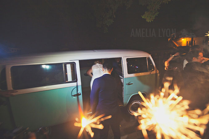 san_diego_wedding_amelia_lyon_photography_051.jpg