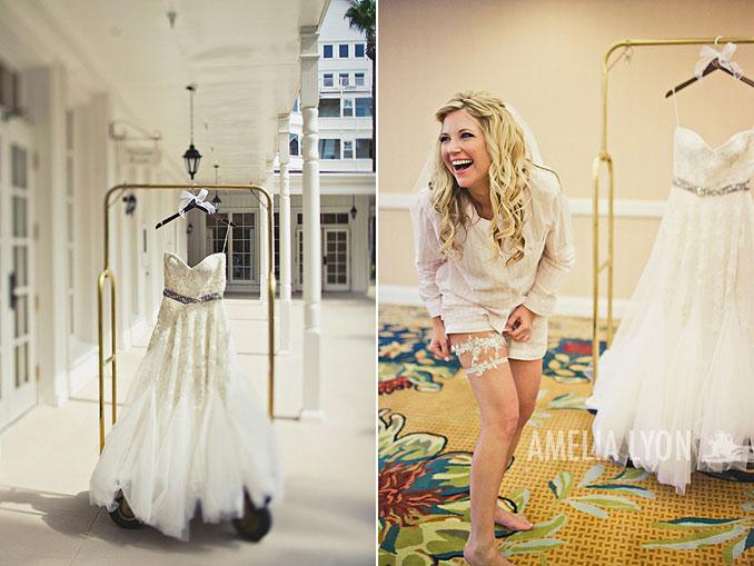 sandiegowedding_hoteldel_coronado_amelialyonphotography_wedding_kellyandrob001.jpg