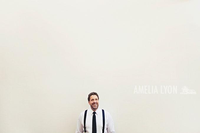 sandiegowedding_hoteldel_coronado_amelialyonphotography_wedding_kellyandrob002.jpg