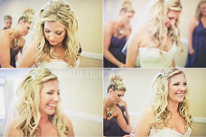 sandiegowedding_hoteldel_coronado_amelialyonphotography_wedding_kellyandrob003.jpg