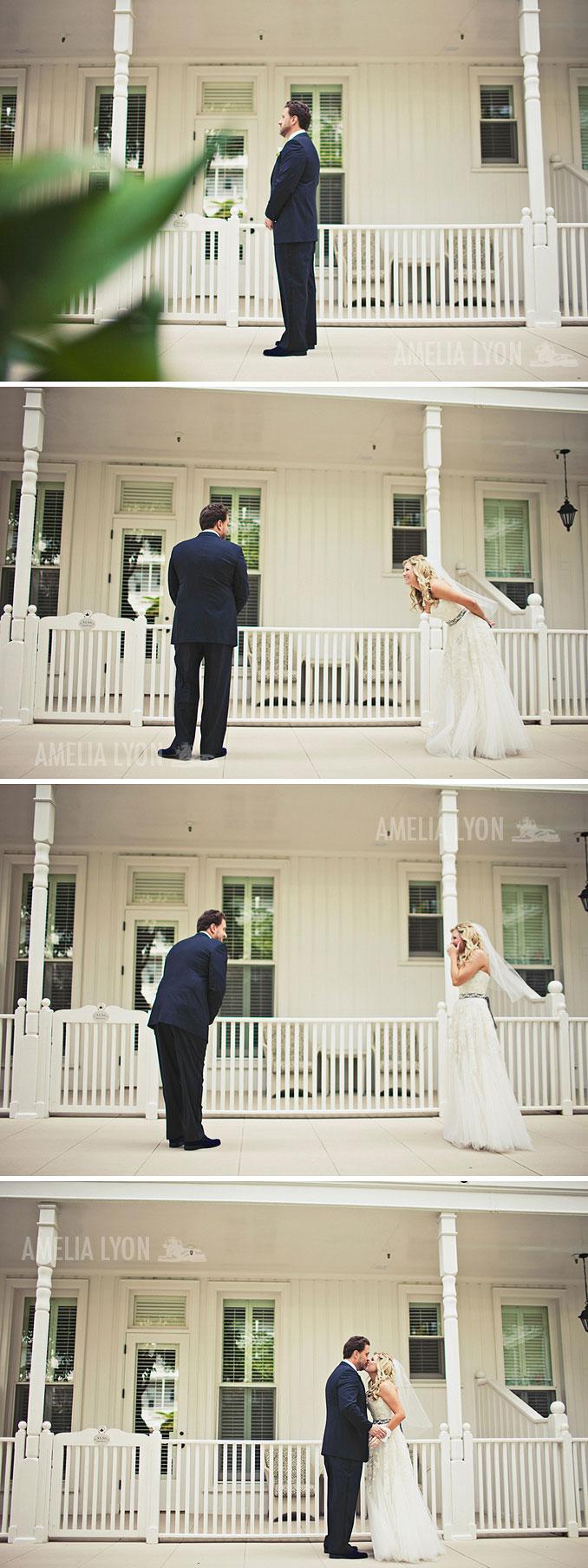 sandiegowedding_hoteldel_coronado_amelialyonphotography_wedding_kellyandrob005.jpg