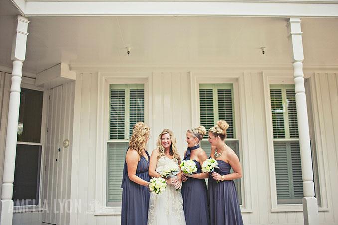 sandiegowedding_hoteldel_coronado_amelialyonphotography_wedding_kellyandrob006.jpg