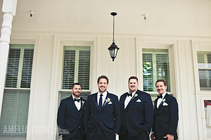 sandiegowedding_hoteldel_coronado_amelialyonphotography_wedding_kellyandrob007.jpg