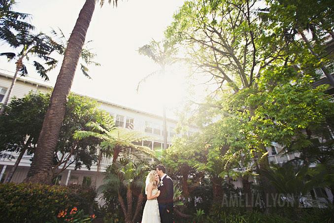sandiegowedding_hoteldel_coronado_amelialyonphotography_wedding_kellyandrob008.jpg