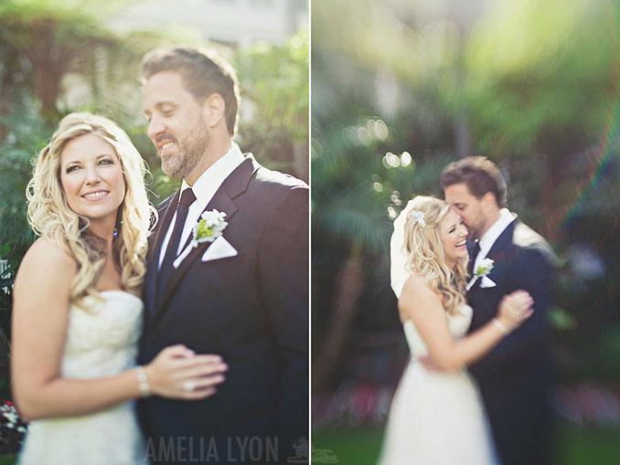 sandiegowedding_hoteldel_coronado_amelialyonphotography_wedding_kellyandrob009.jpg
