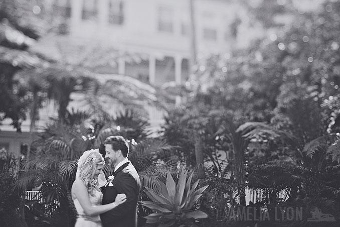 sandiegowedding_hoteldel_coronado_amelialyonphotography_wedding_kellyandrob010.jpg